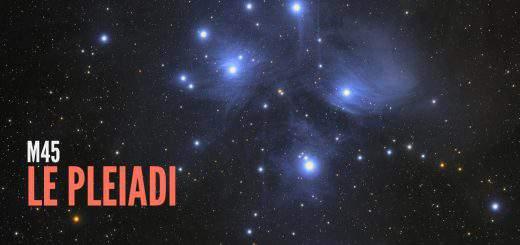m45 pleiades alessio vaccaro blue journey
