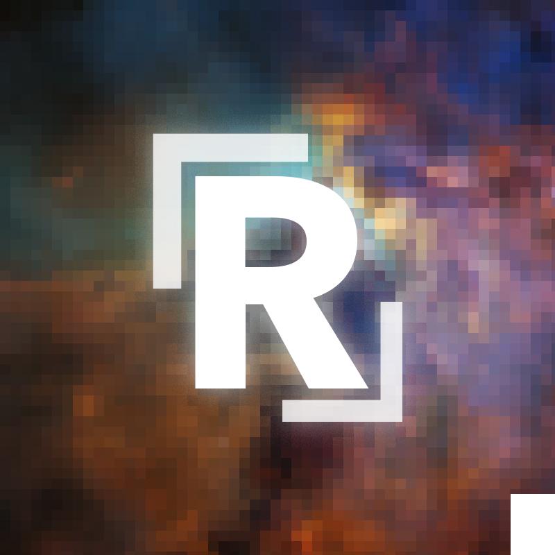 Resize-Icon-Blue-Journey