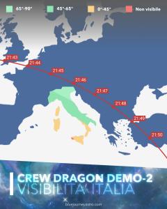 visibilita-event-spacex-crew-dragon