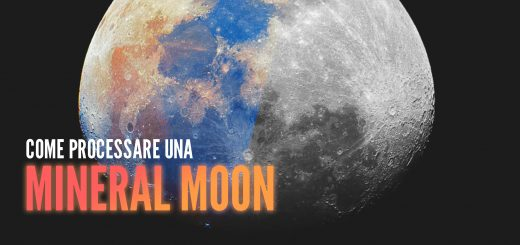 Guida Completa Mineral Moon Tutorial